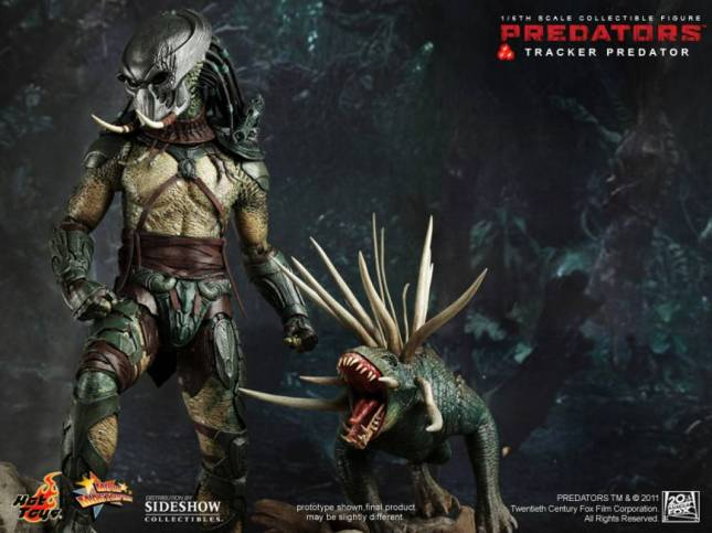 predators-tracker-predator-12-inch-figur
